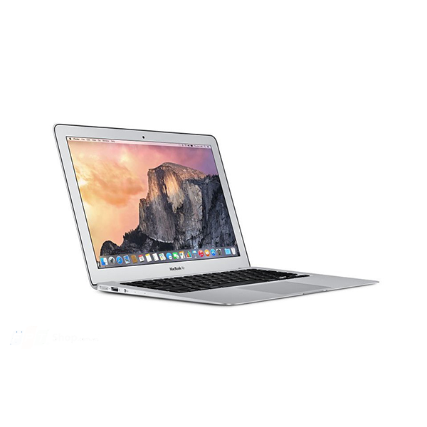36240 Laptop Apple Macbook Air Mqd32 1 2