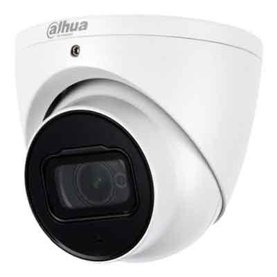 Camera Hac Hdw2249tp A Led