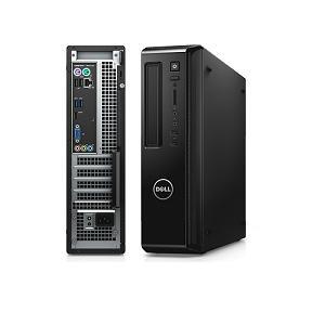 Máy tính để bàn Dell Vostro 3800 ST/STI33930-4Gb-500