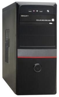 Vỏ Case Smart 3021BR