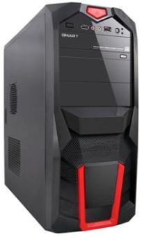 Vỏ Case Smart 3055BR