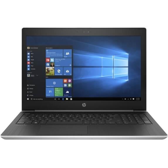 Laptop HP Probook 450 G5 2ZD41PA Coffee Lake mới nhất. Chủng loại Probook 450 G5