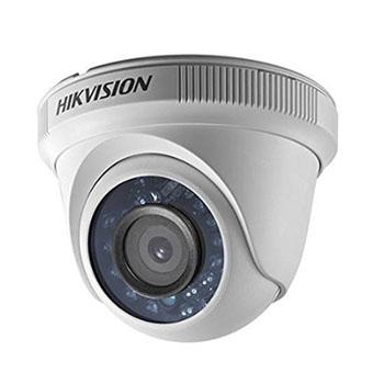 Camera HD-TVI Hikvision 2.0 megapixel DS-2CE56D0T-IRP