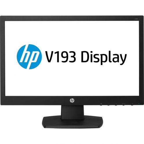 Màn hình HP V193 18.5Inch LED