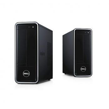 Dell Inspiron 3647ST (Chassis: Slim Tower) :