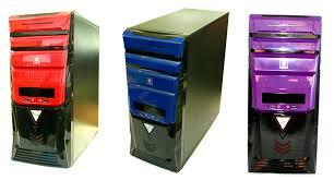 Vỏ Case CoolerPlus V990