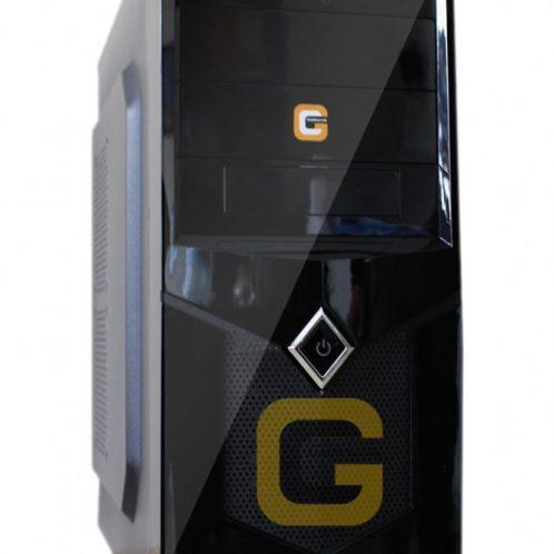 Vỏ Case Goldencom 180A